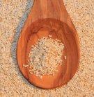 Amaranth gepufft 0,9kg