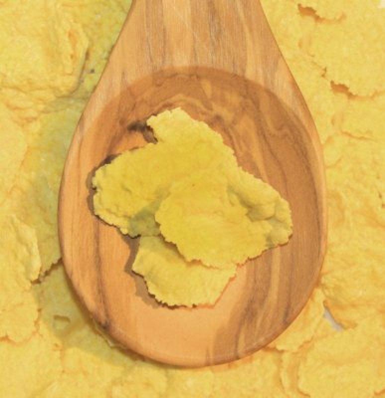 Mais Cornflakes 250g ungesüßt