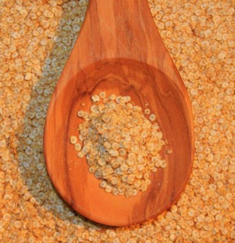 Quinoa Flocken 1Kg