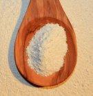 Quinoamehl 1kg weiß