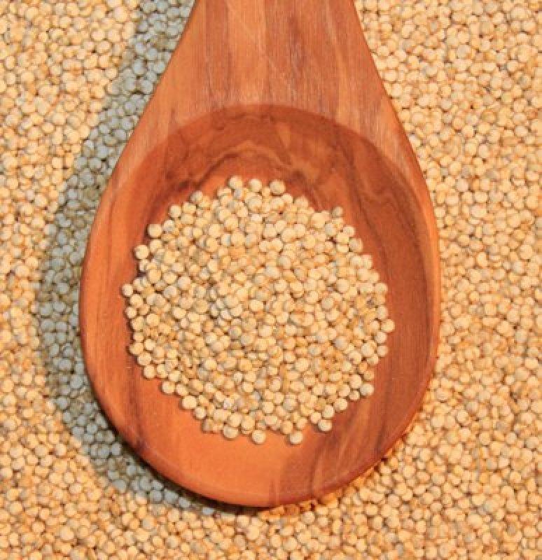 Quinoa Korn 25 Kg