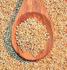 Quinoa gepufft 1kg